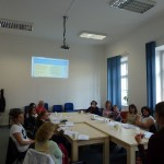 Workshop 2d