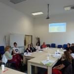 Workshop 2e