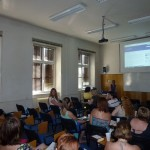 Workshop 3c