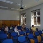 Workshop 3f